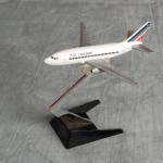 Air France 737 Regular