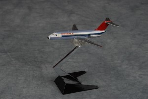 Northwest DC-9